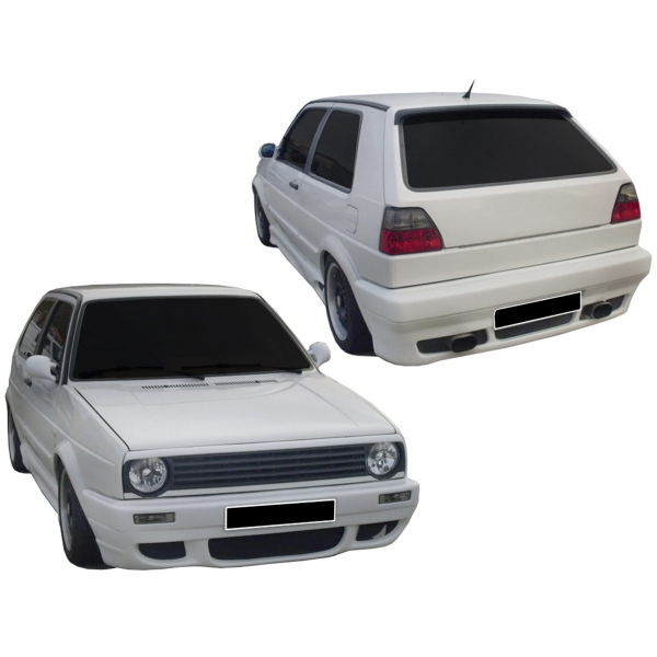 VW-Golf-II-RS-KIT-KTN030