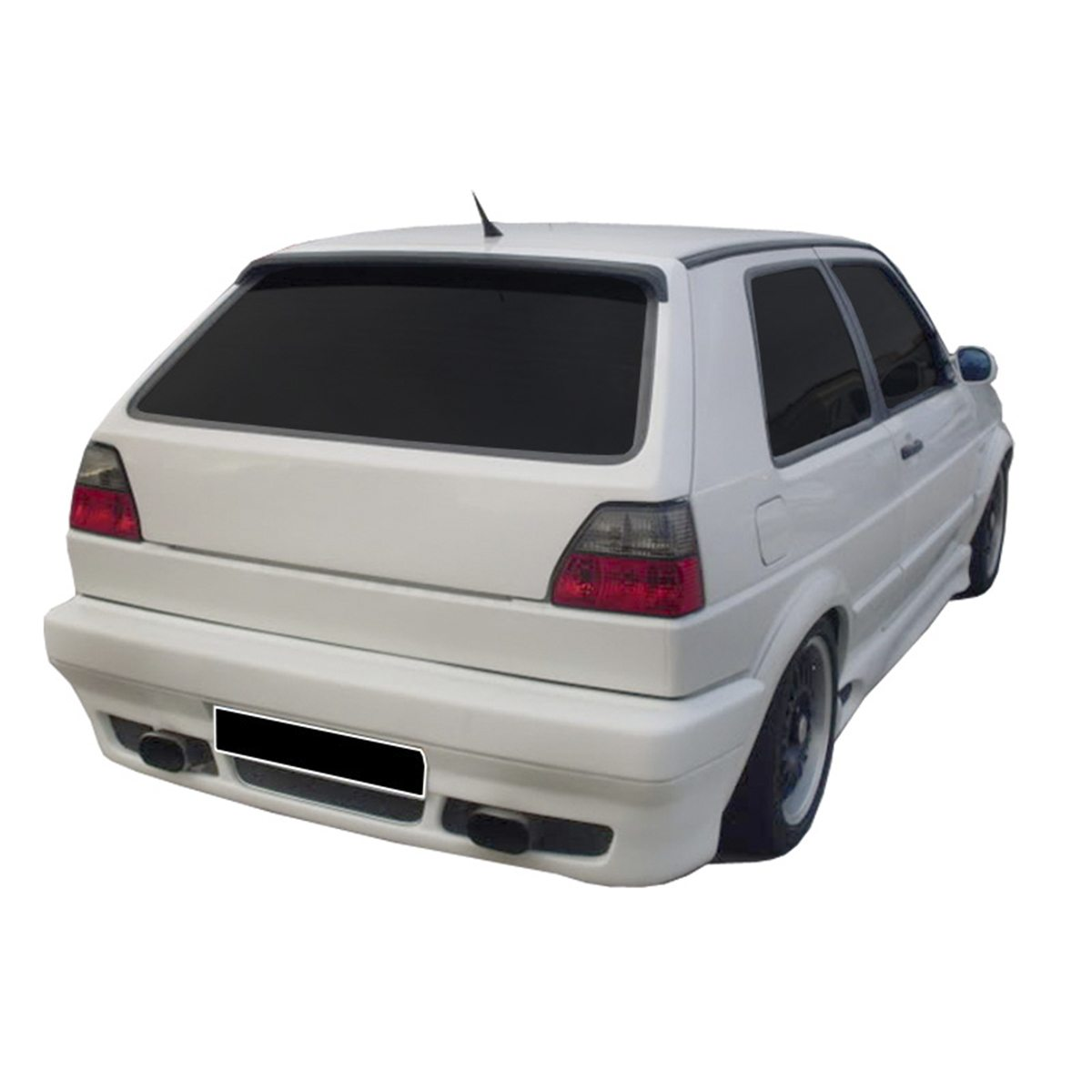 VW-Golf-II-RS-Tras-PCN116