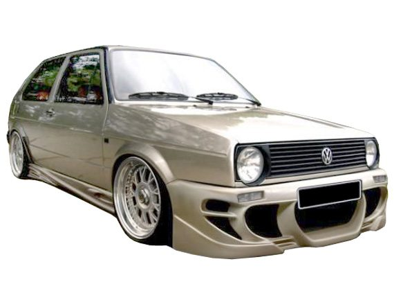 VW-Golf-II-Xtreme-Frt-PCN118