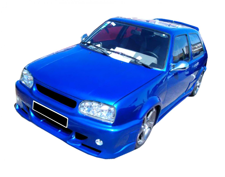 VW-Golf-III-Energy-frt-PCA141