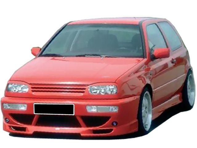 VW-Golf-III-Frt-PCU1114.2