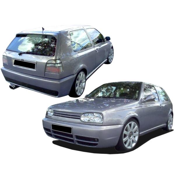 VW-Golf-III-GT-KIT-KTC018