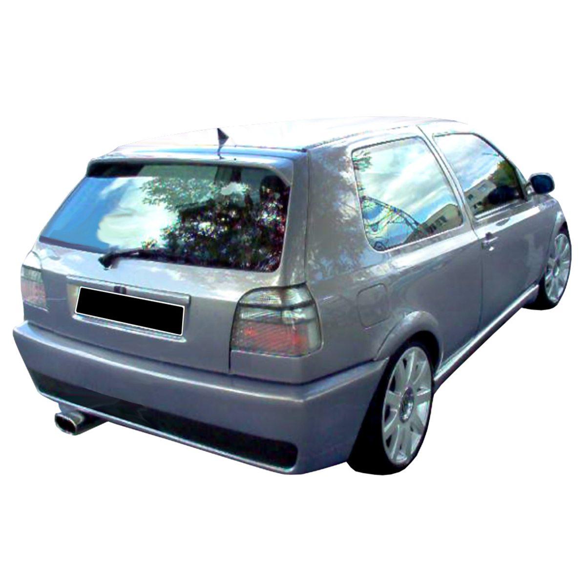 VW-Golf-III-GT-Tras