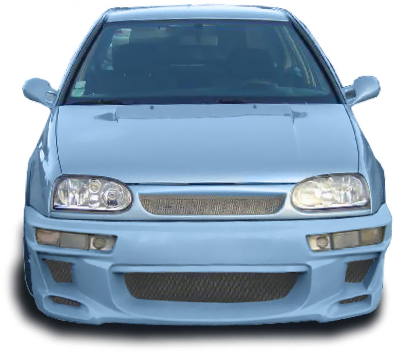 VW-Golf-III-Lagune-Frt-PCU1114.1