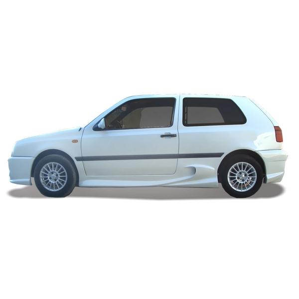 VW-Golf-III-Magneto-Frt-EBU0254