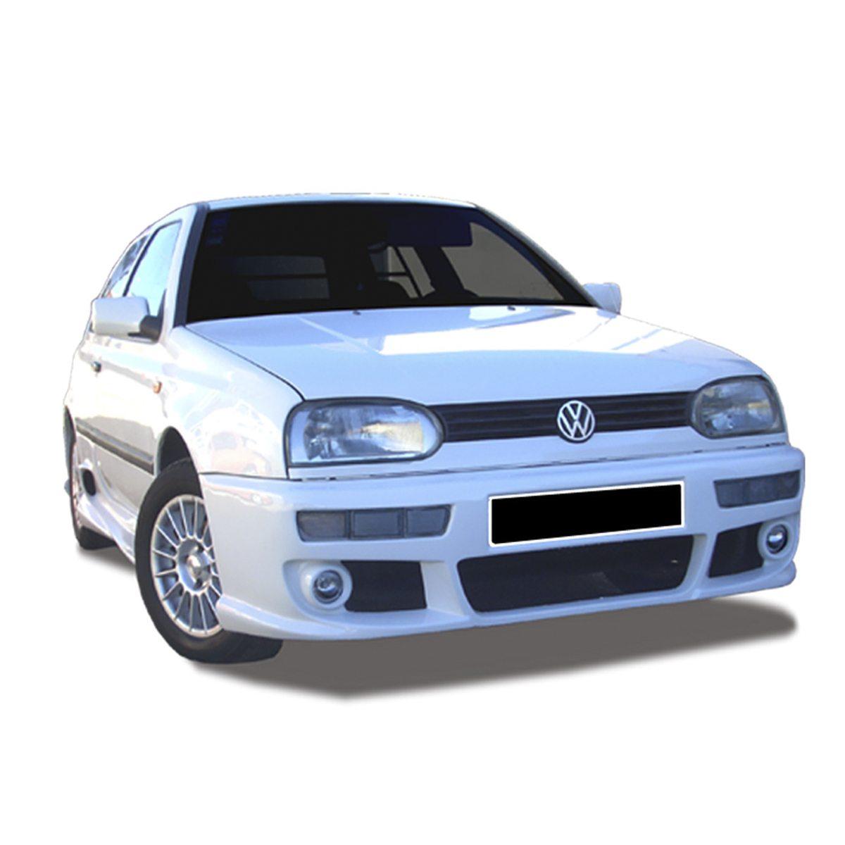 VW-Golf-III-Magneto-Frt-PCU1113