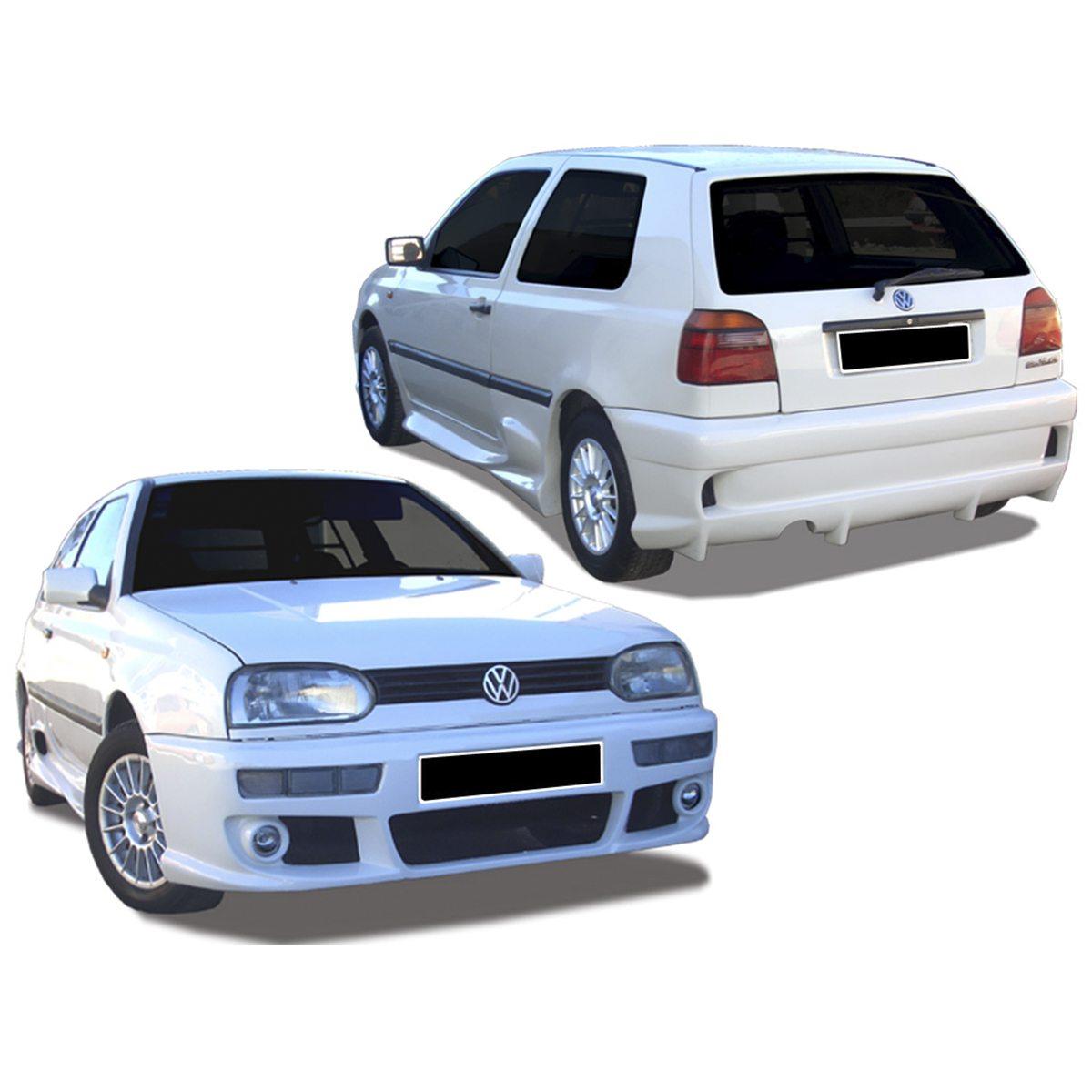 VW-Golf-III-Magneto-KIT-QTU030
