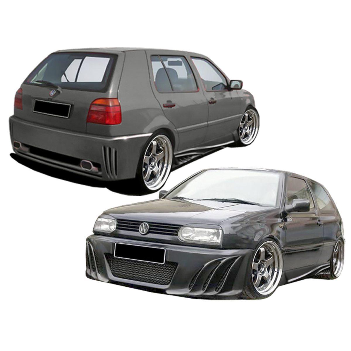 VW-Golf-III-Shark-KIT-KTM017