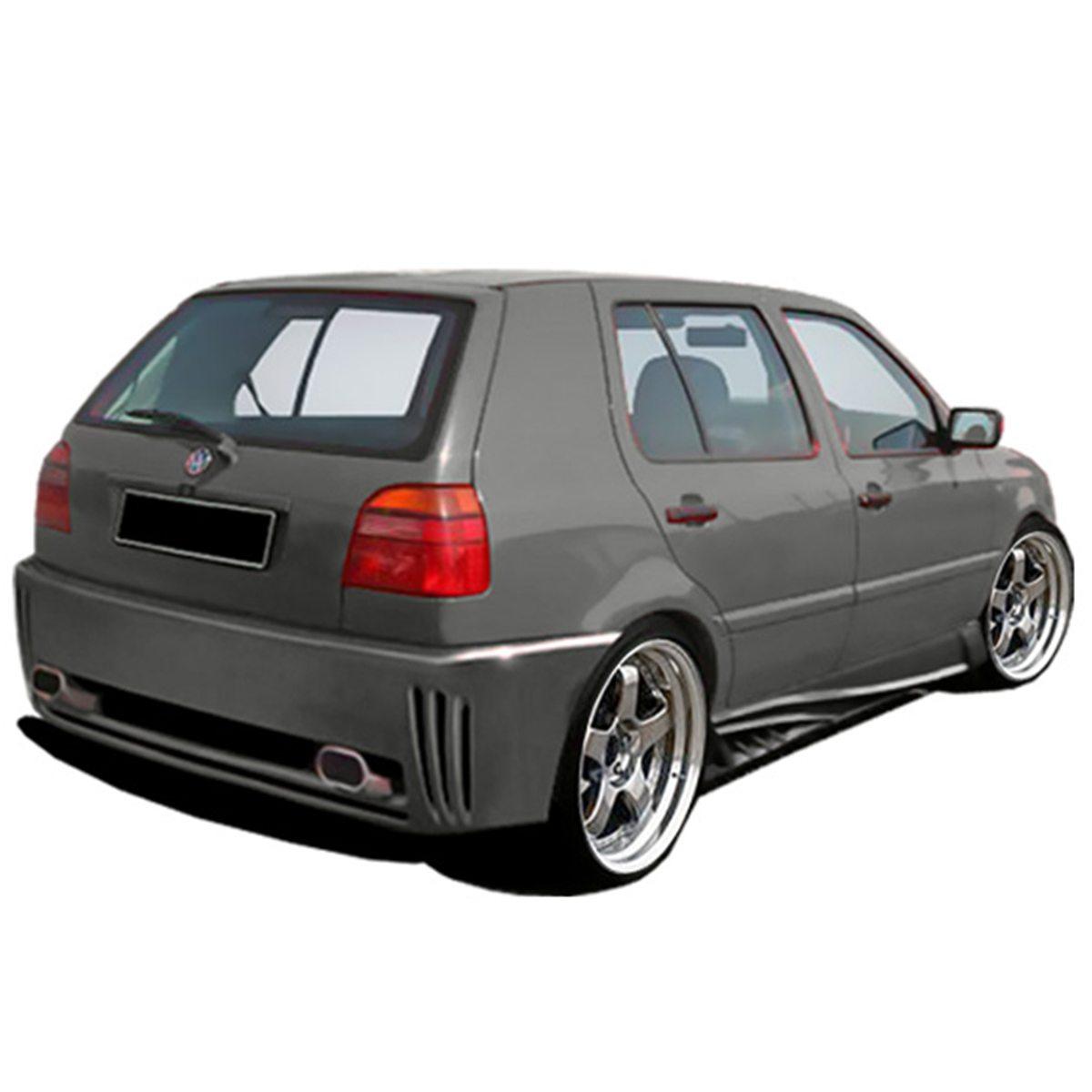 VW-Golf-III-Shark-Tras-PCM050