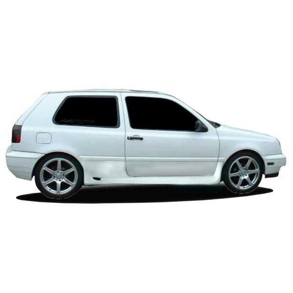 VW-Golf-III-Sport-Emb-EBU0351