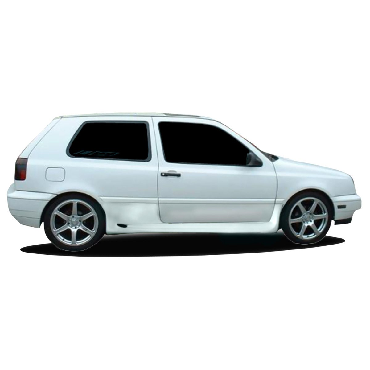 VW-Golf-III-Sport-Emb-EBU0351