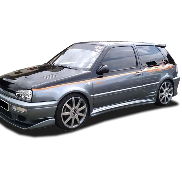 VW-Golf-III-Sport-II-EBU0350