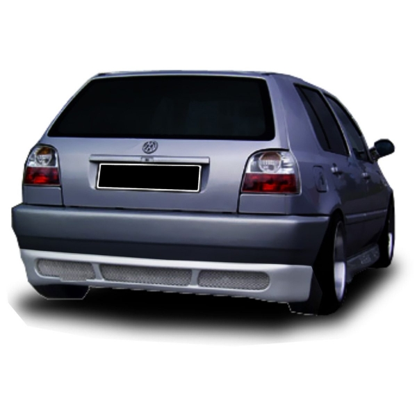 VW-Golf-III-Sport-Tras-SPA066