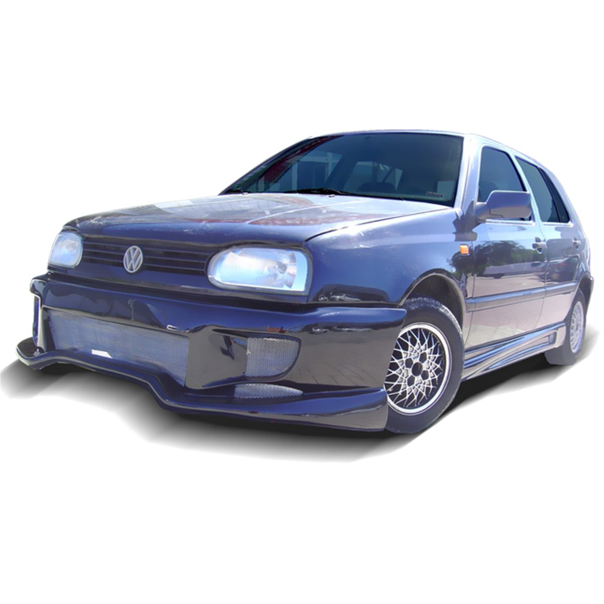 VW-Golf-III-Wind-Frt-PCA144