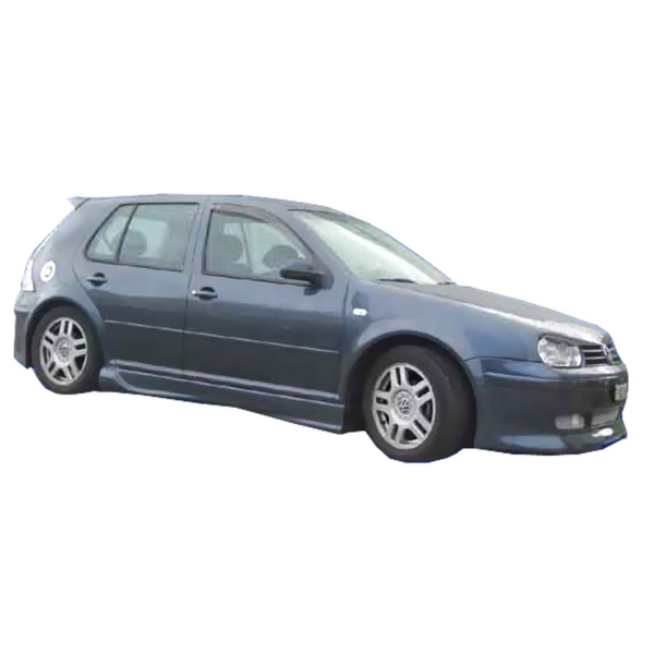 VW-Golf-IV-Earth-EBU0360