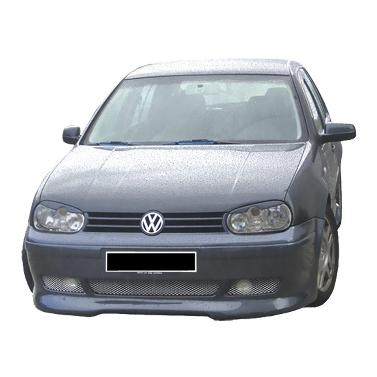 VW-Golf-IV-Earth-Frt-PCU1141