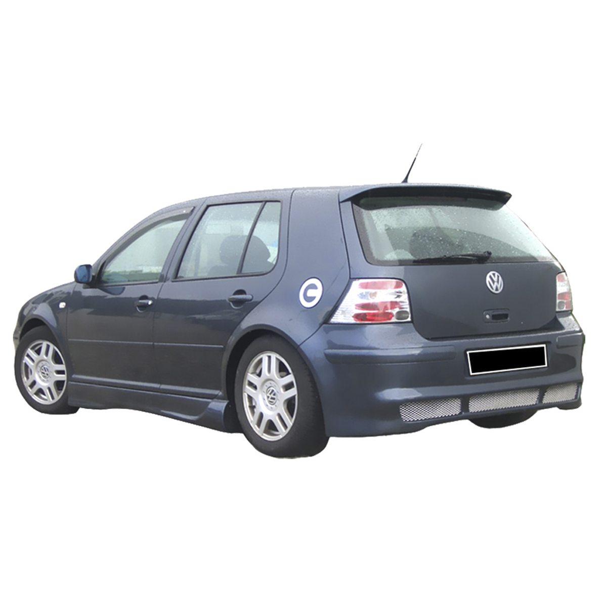 VW-Golf-IV-Earth-Tras-PCU1142