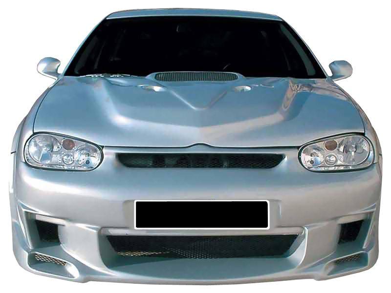 VW-Golf-IV-Lagune-Frt-PCU1092