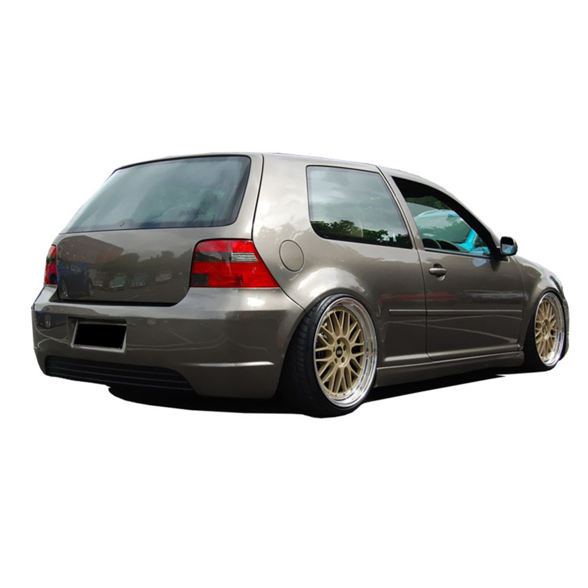VW-Golf-IV-R-Line-Tras-PCM054