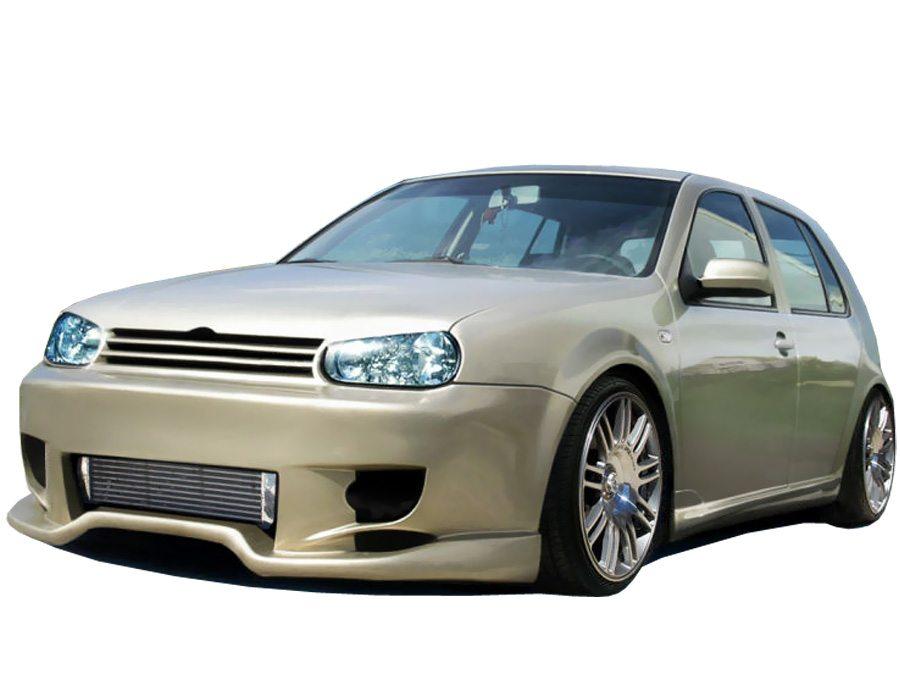VW-Golf-IV-Radikal-Frt-PCA147