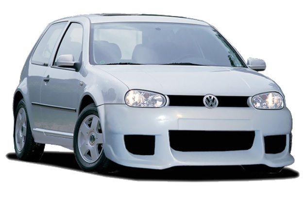 VW-Golf-IV-Rider-Frt-PCA285