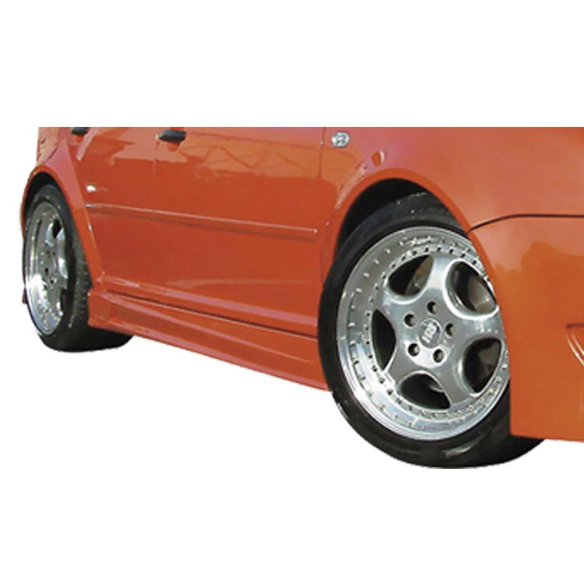 VW-Golf-IV-Summer-Emb-EBU0429