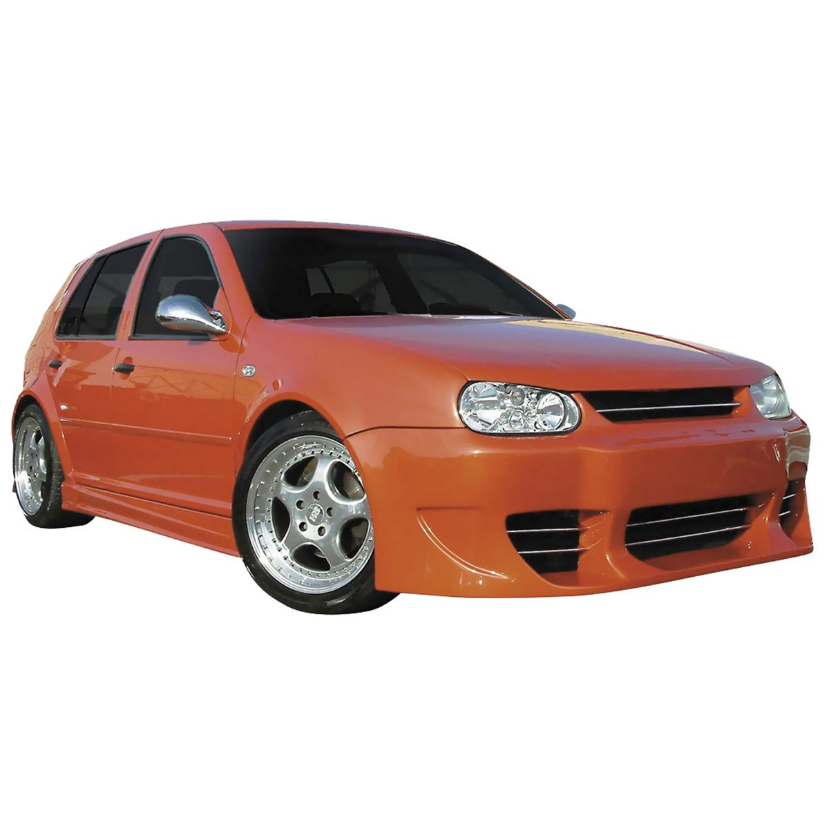 VW-Golf-IV-Summer-Frt-PCU1114.3