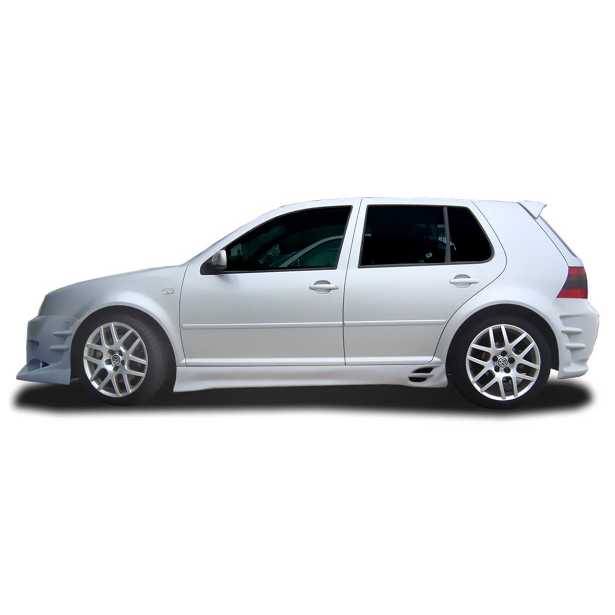 VW-Golf-IV-Swat-EBU0253