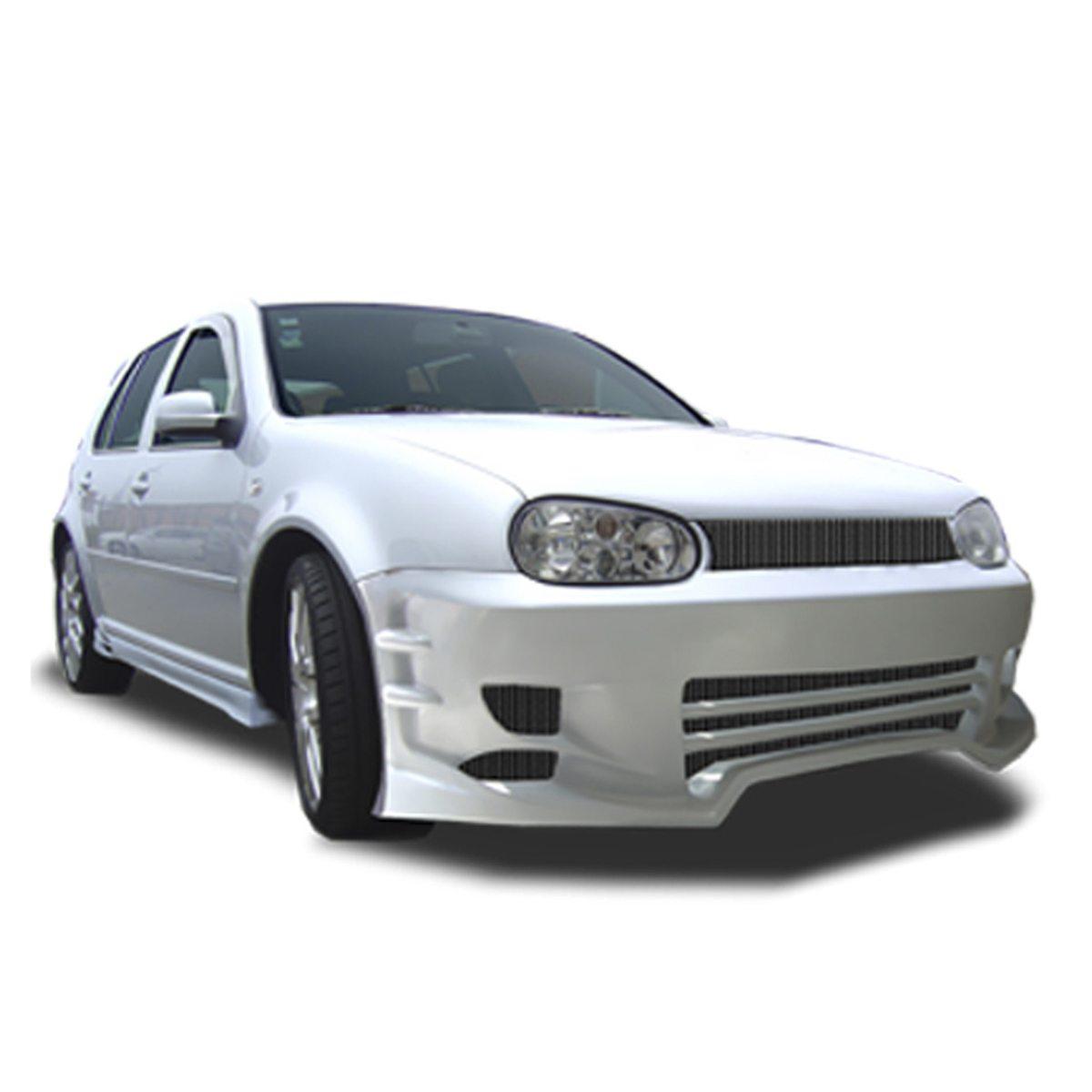 VW-Golf-IV-Swat-Frt-PCU1090