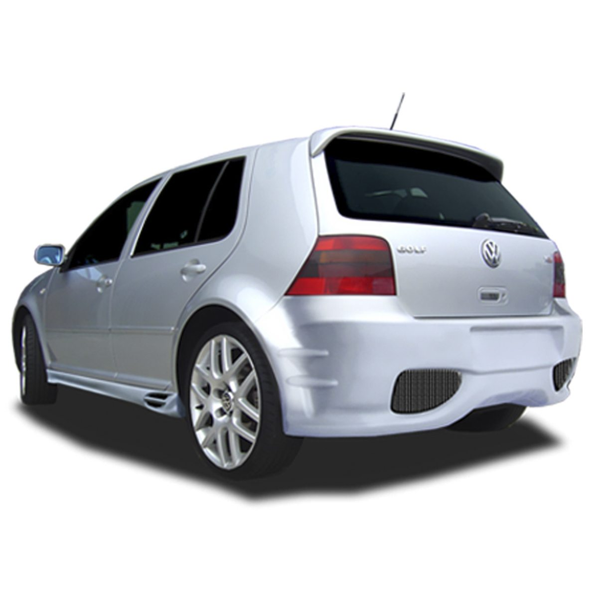 VW-Golf-IV-Swat-Tras-PCU1091