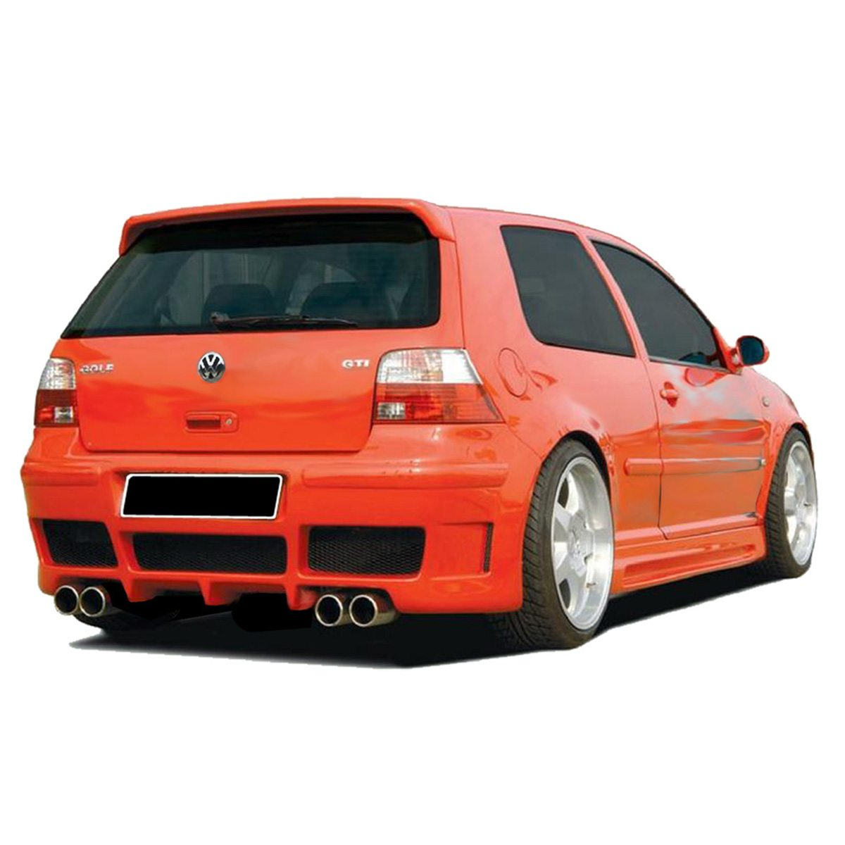 VW-Golf-IV-Tras-PCM051
