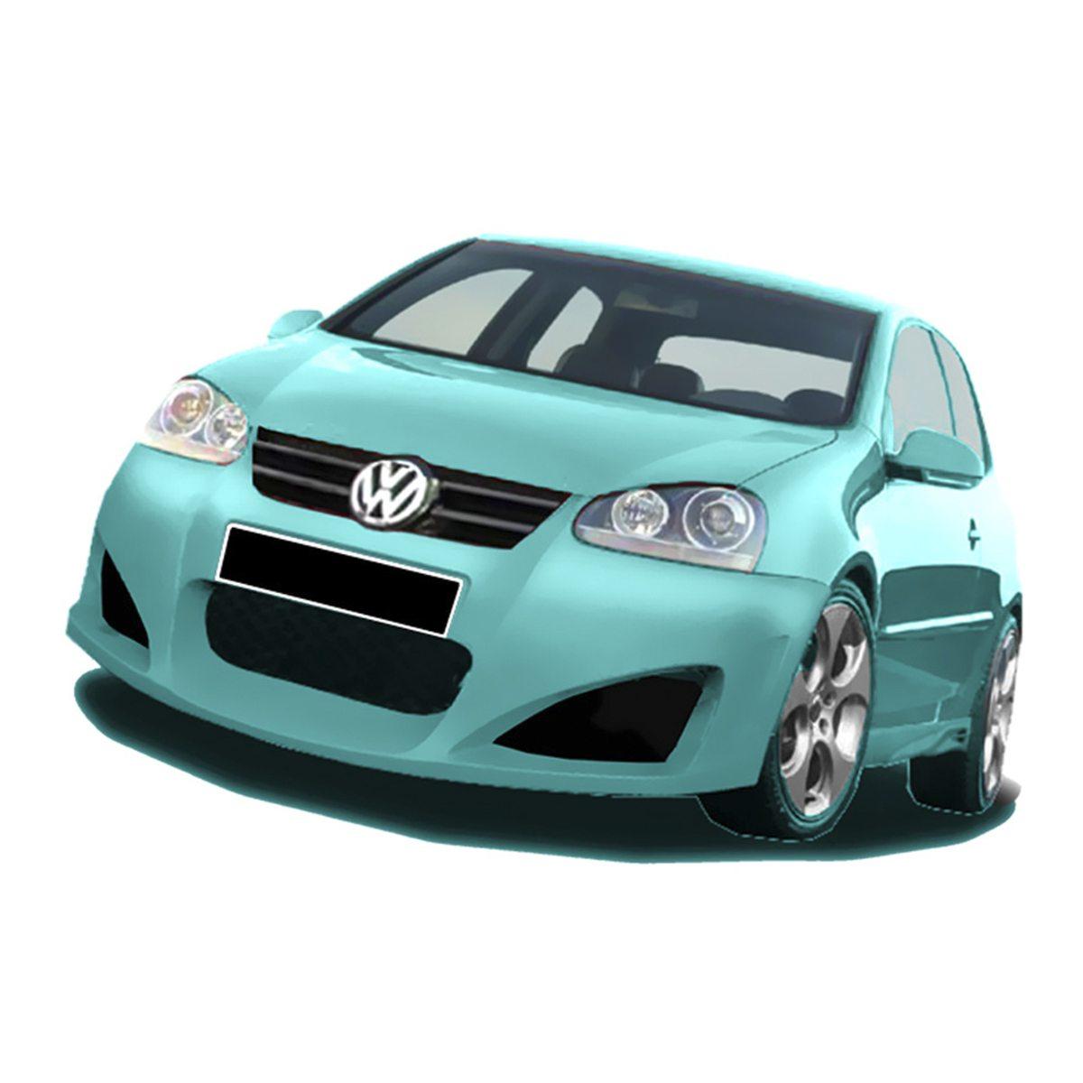 VW-Golf-V-Ghost-II-Frt-PCU1115.1