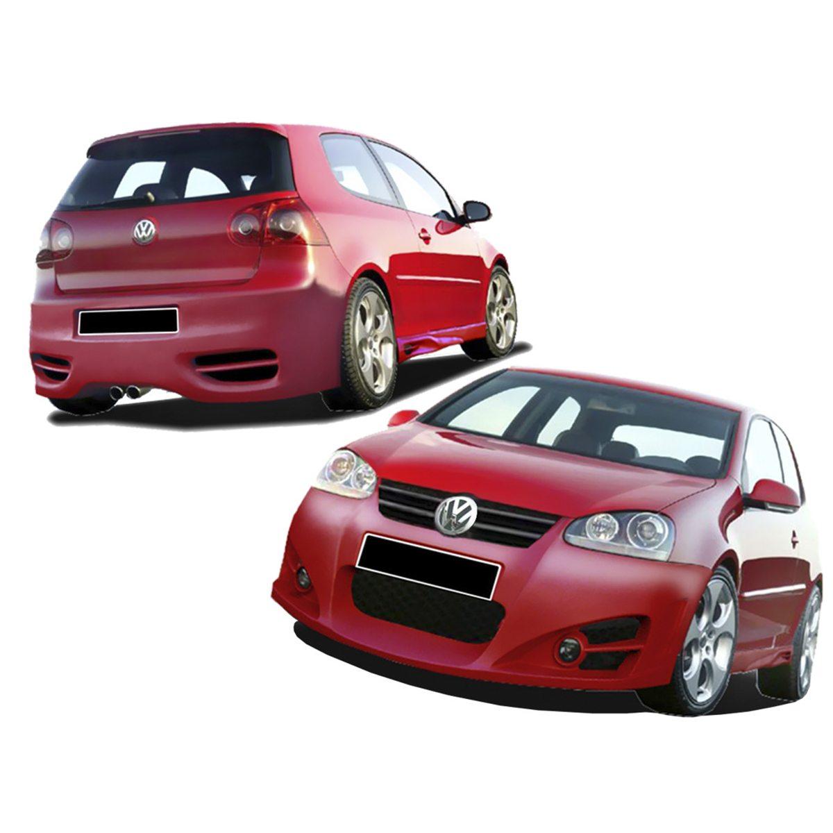 VW-Golf-V-Ghost-KIT-QTU033