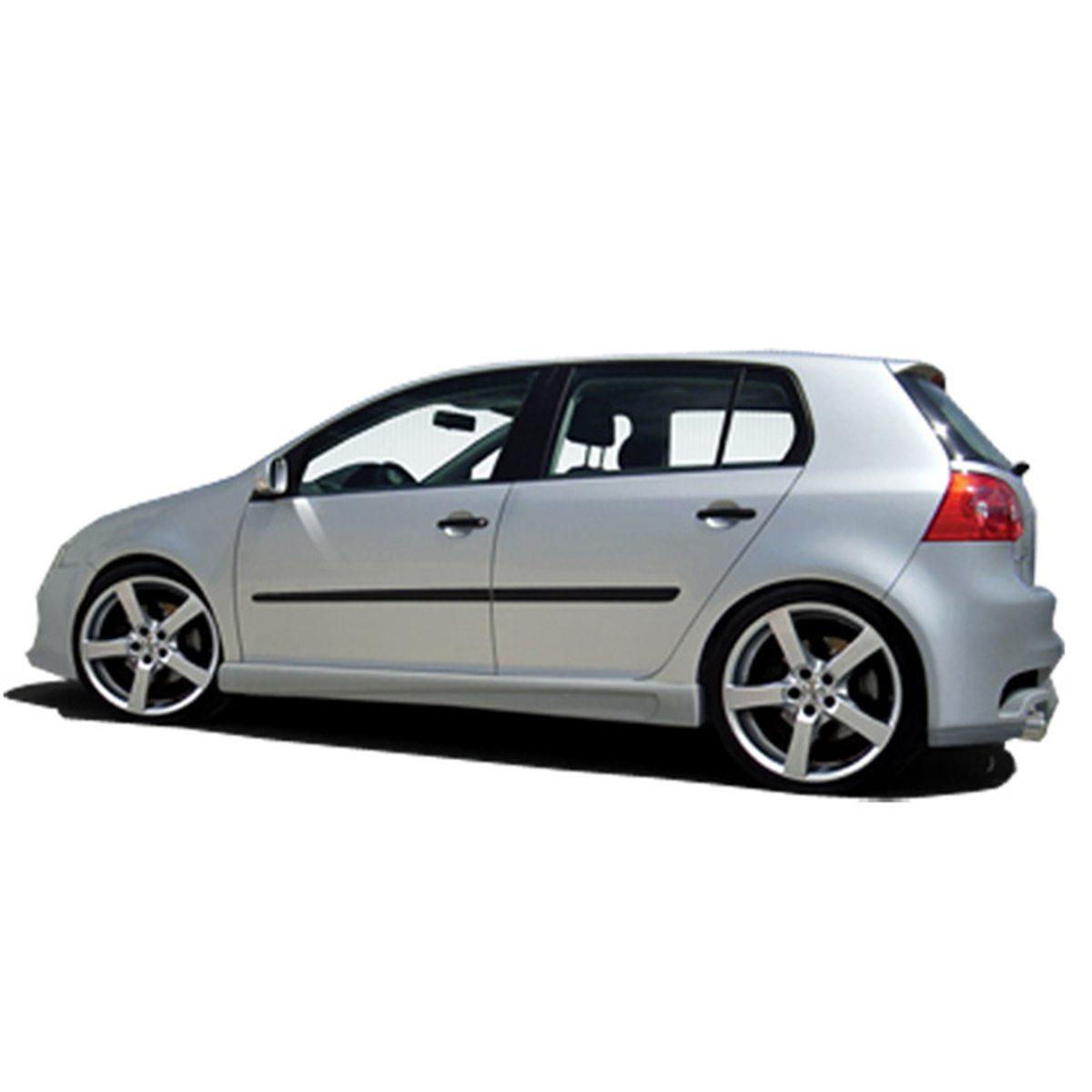 VW-Golf-V-Meister-Emb