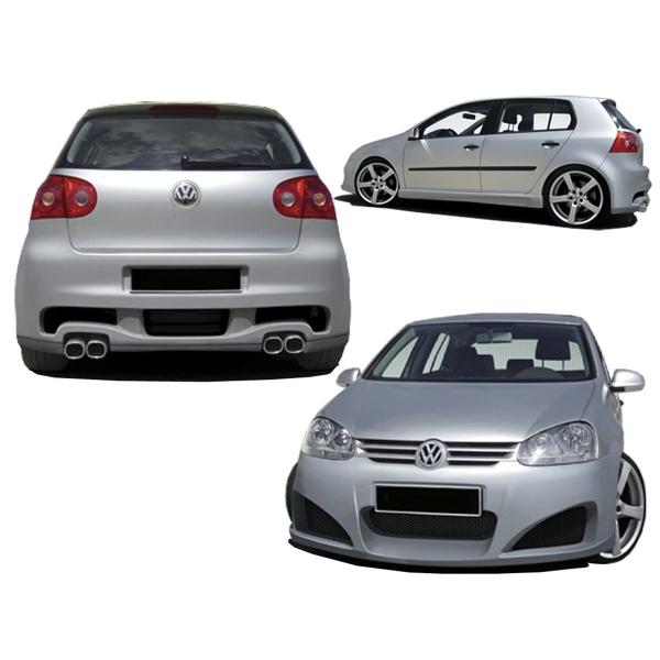 VW-Golf-V-Meister-KIT-KTS121