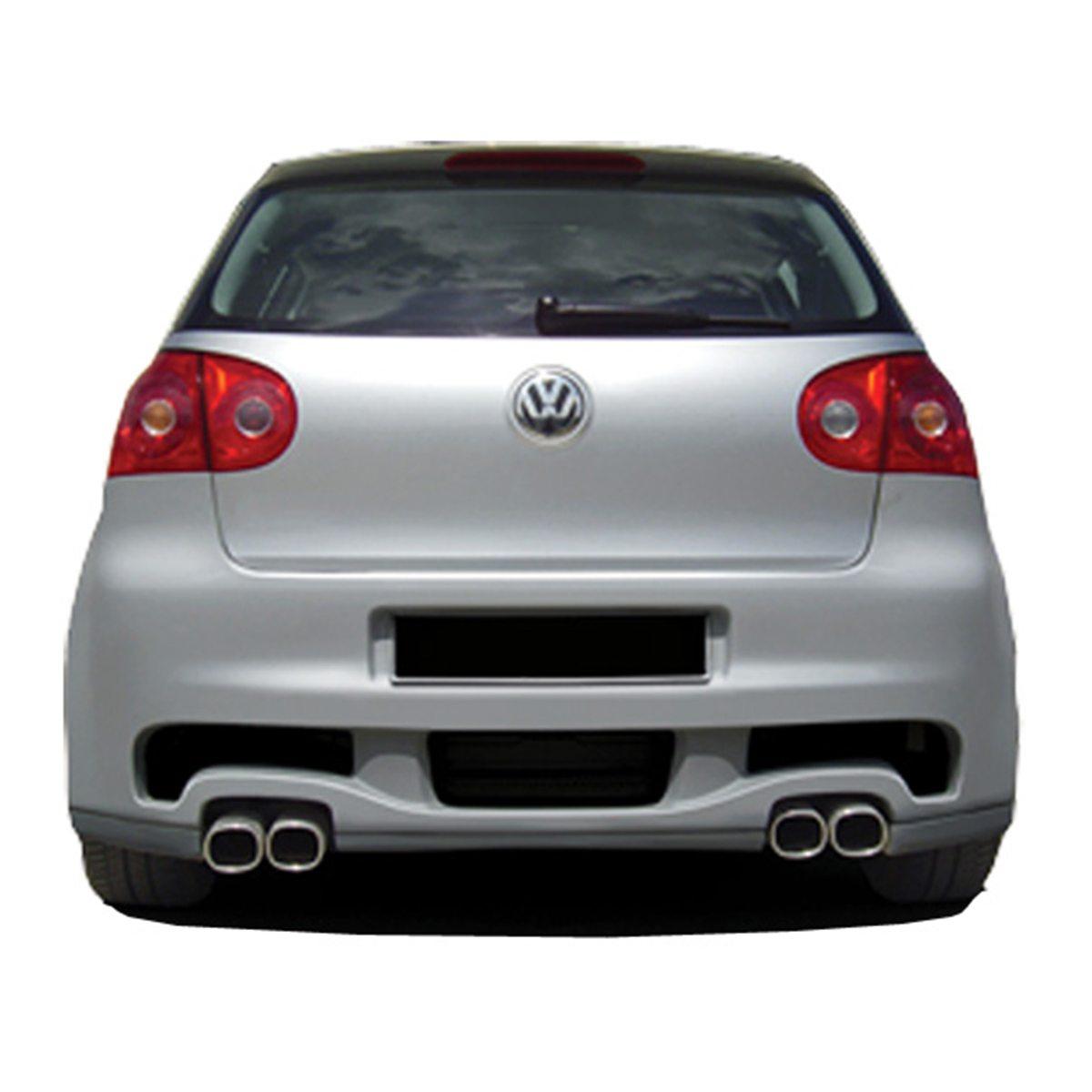 VW-Golf-V-Meister-Tras-PCU1115.2