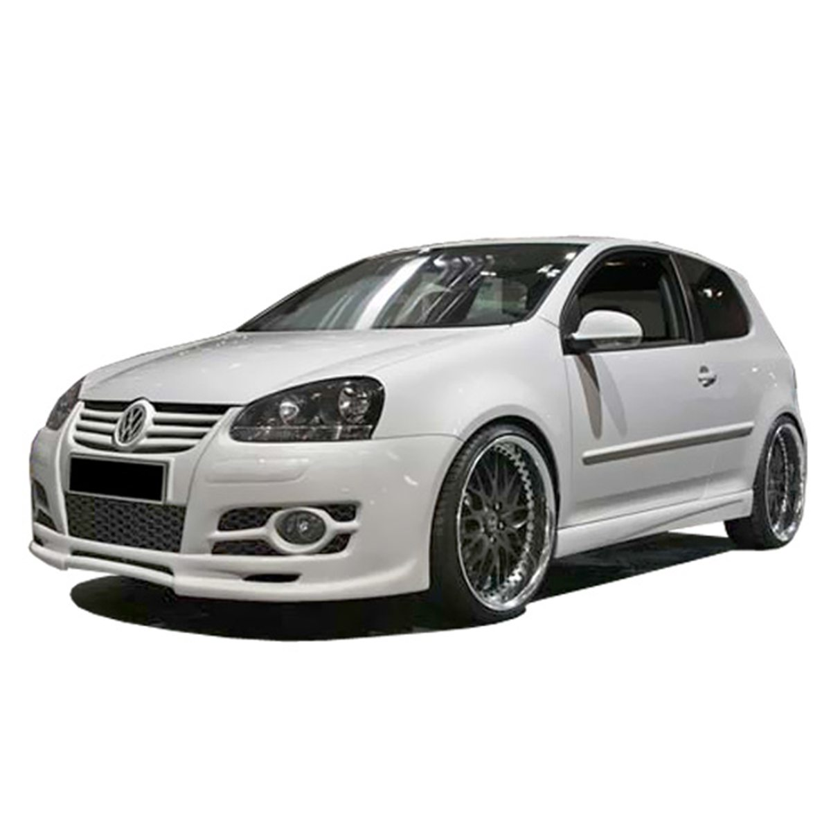 VW-Golf-V-Poker-Frt-PCS240