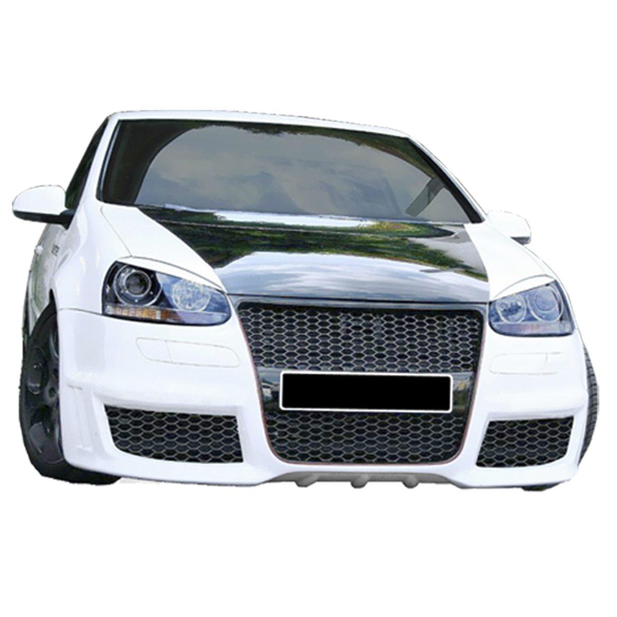 VW-Golf-V-Power-Frt-PCF015