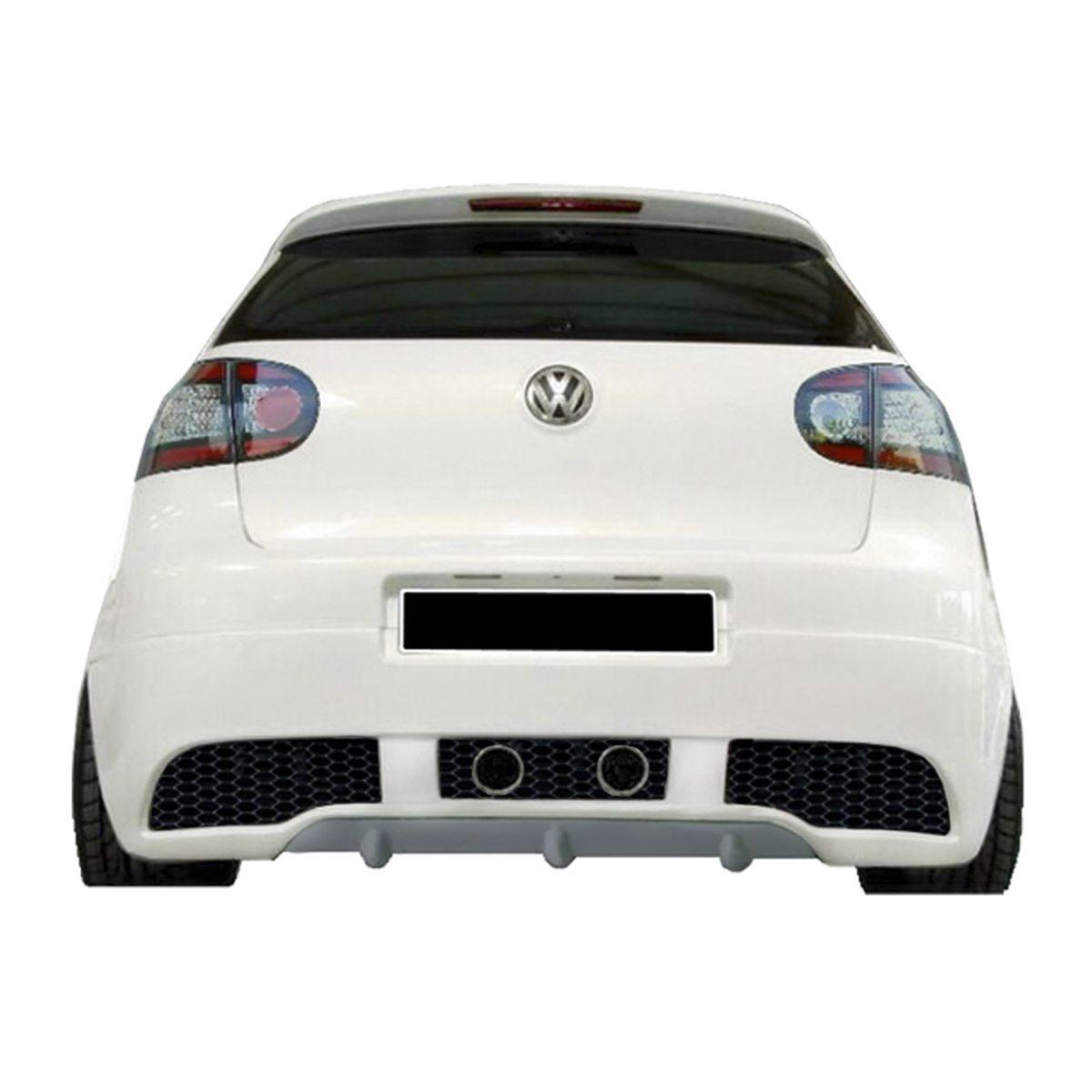 VW-Golf-V-Power-Tras-PCF018
