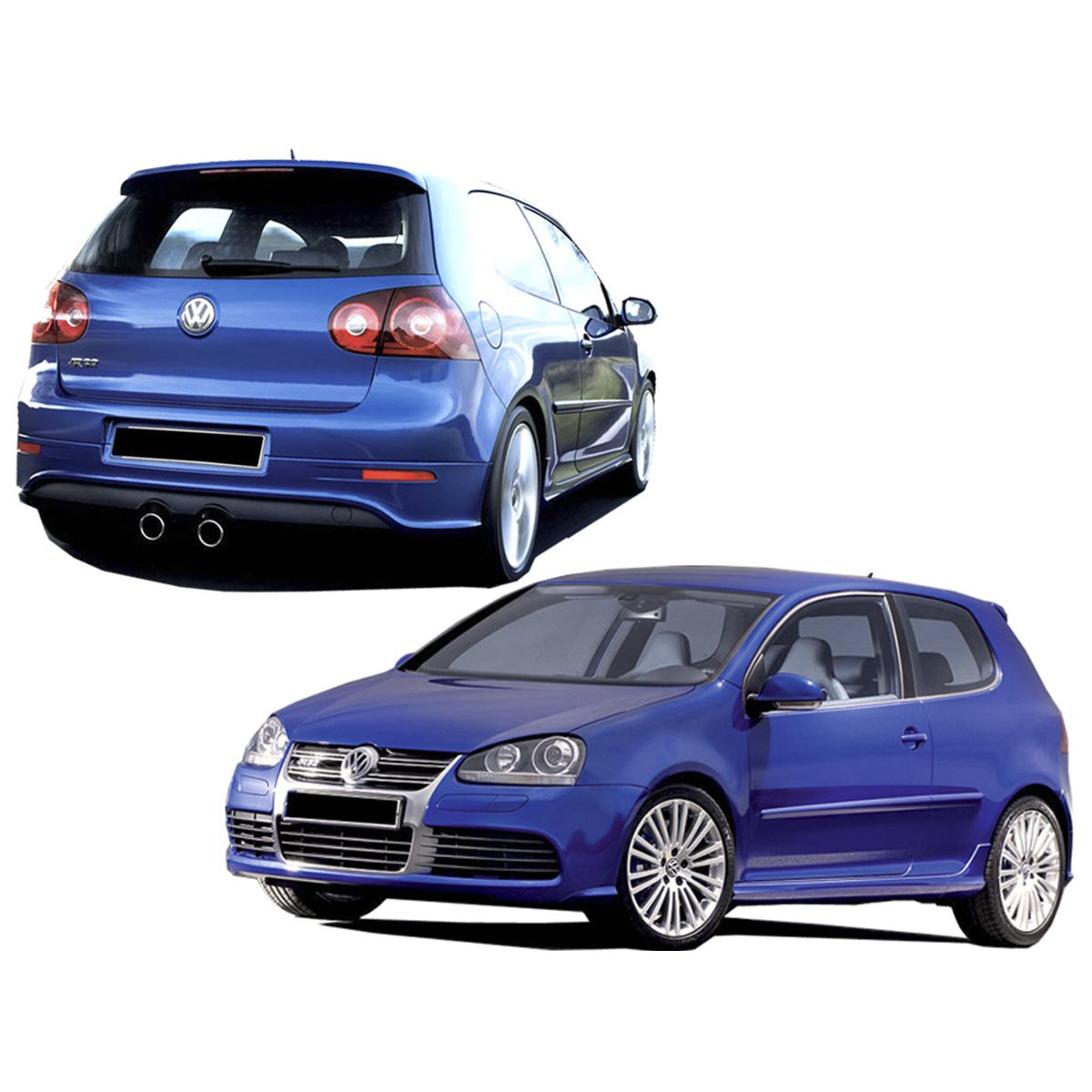 VW-Golf-V-R32-KIT-KTM018
