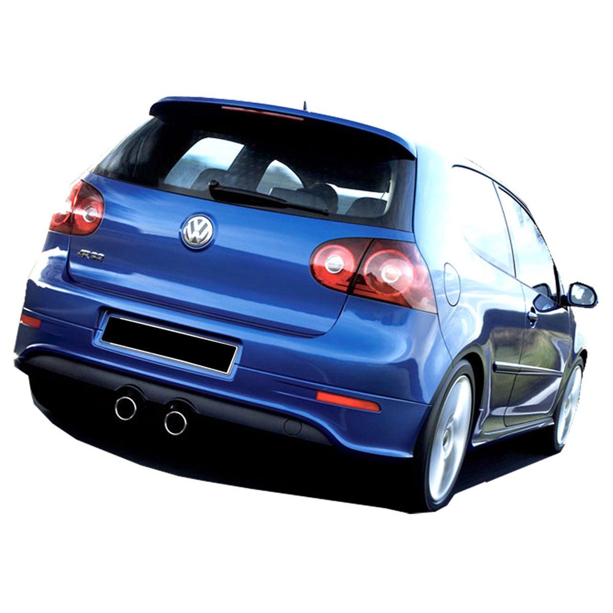 VW-Golf-V-R32-Tras-SPM001