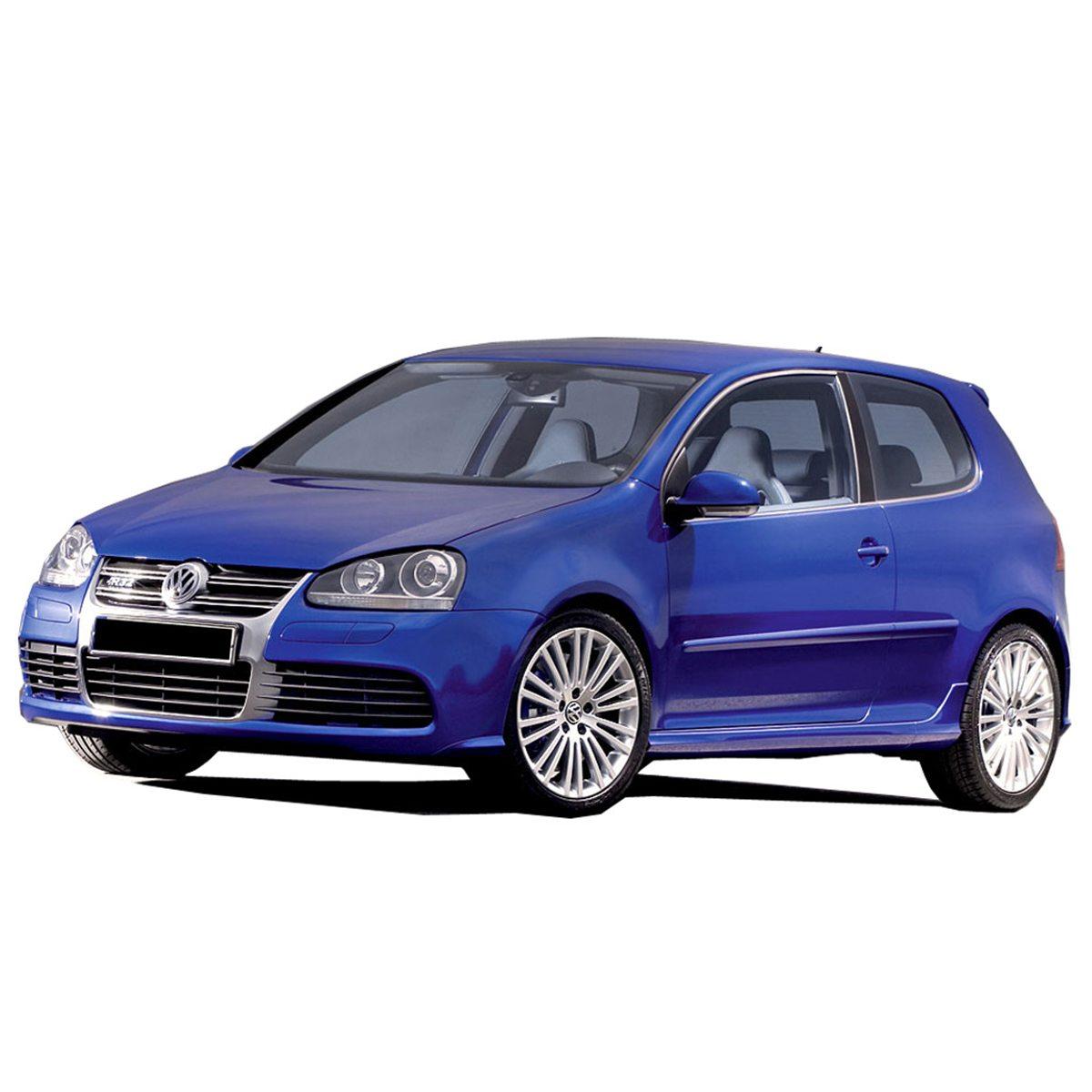 VW-Golf-V-R32-frt-PCM052
