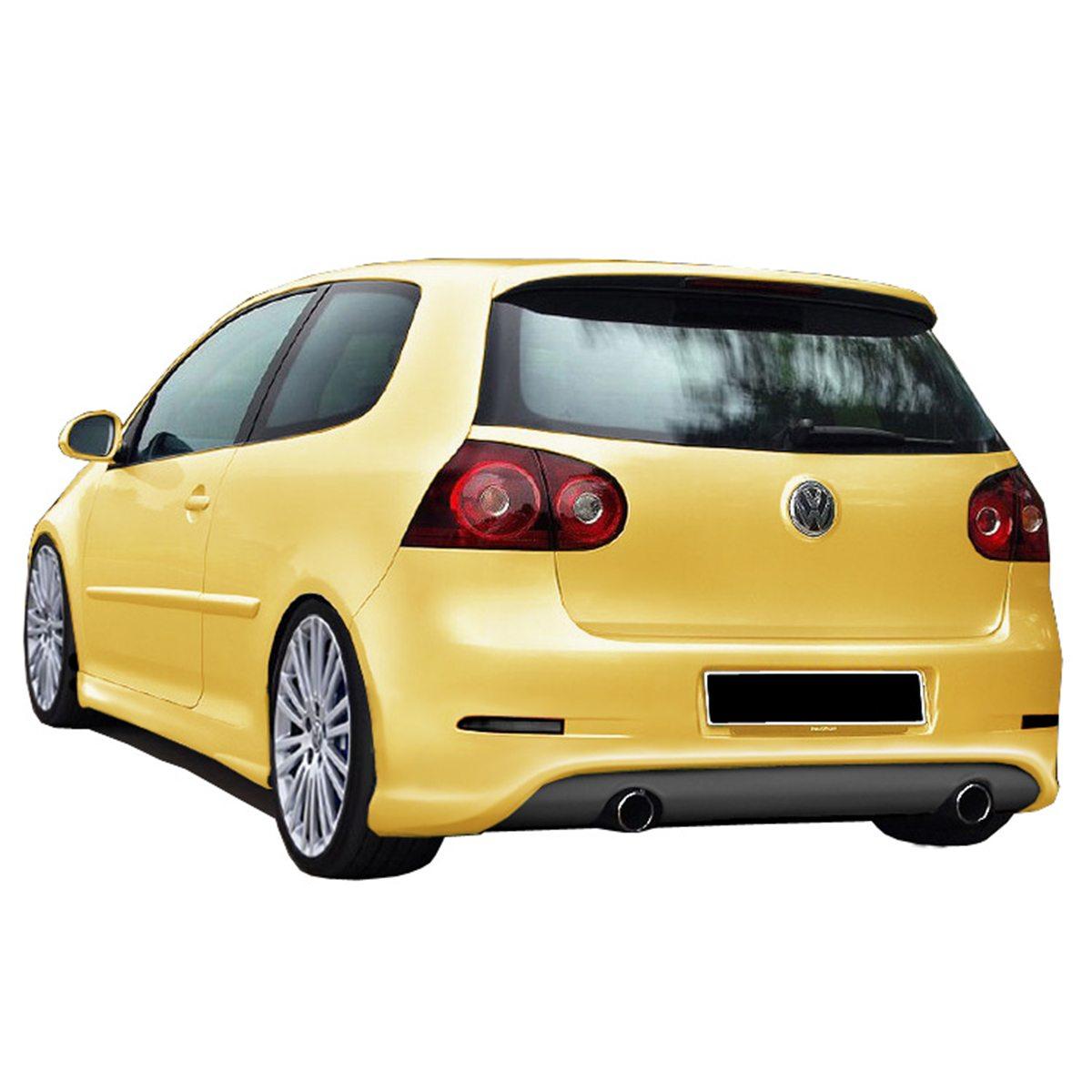 VW-Golf-V-Unique-Tras-PCU1193