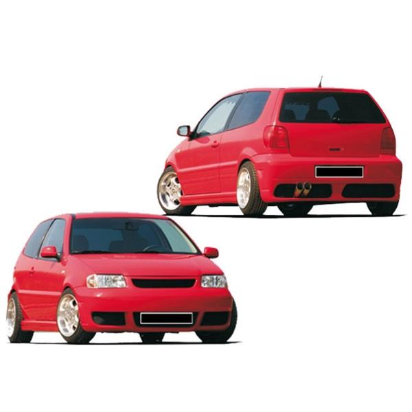 VW-Polo-6N-KIT-KTN032