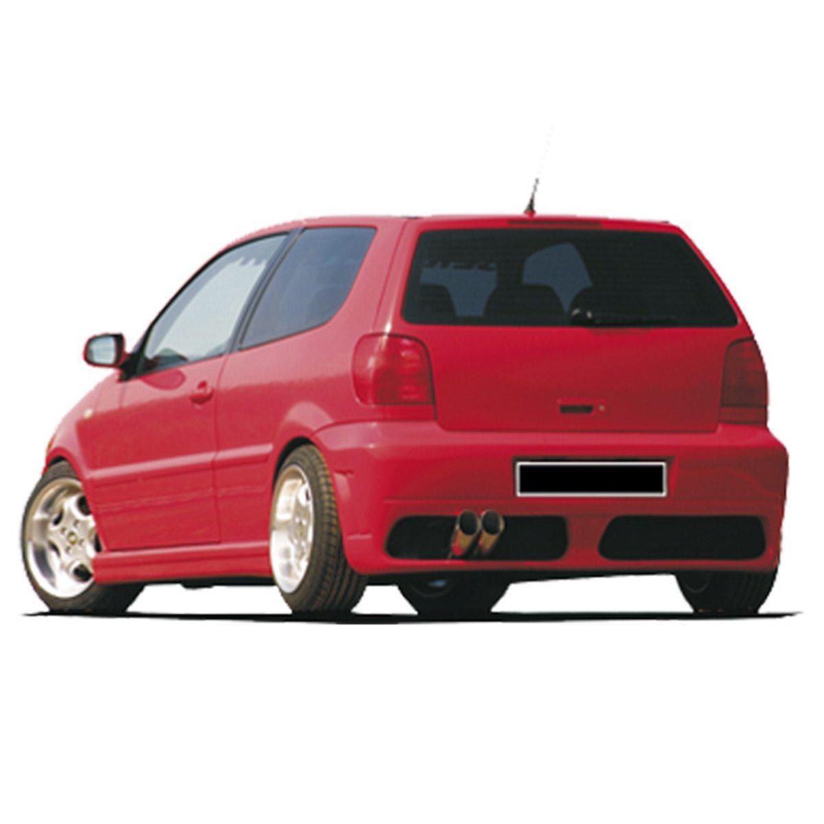 VW-Polo-6N-Tras-PCN122