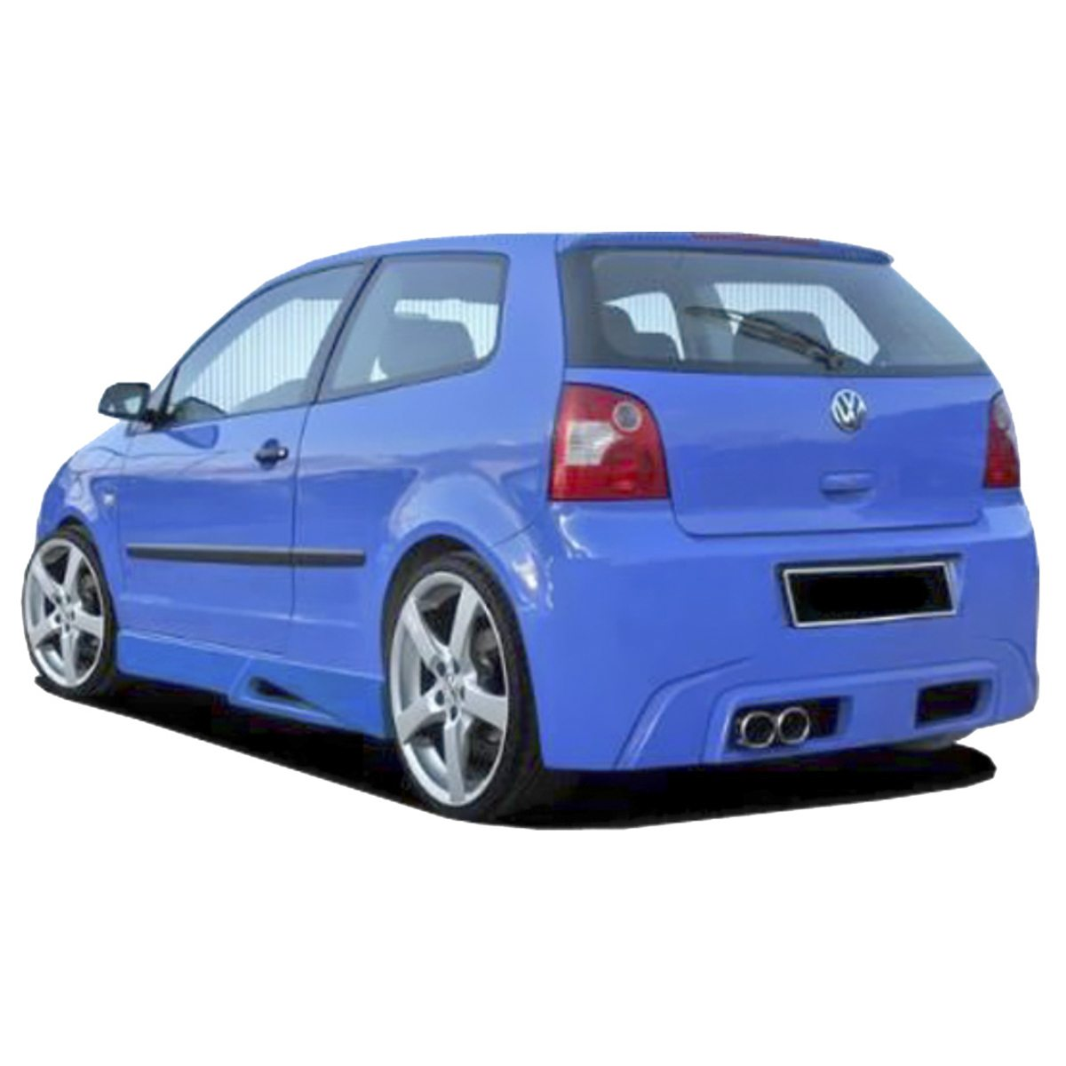 VW-Polo-VI-Chrono-Tras-PCS243