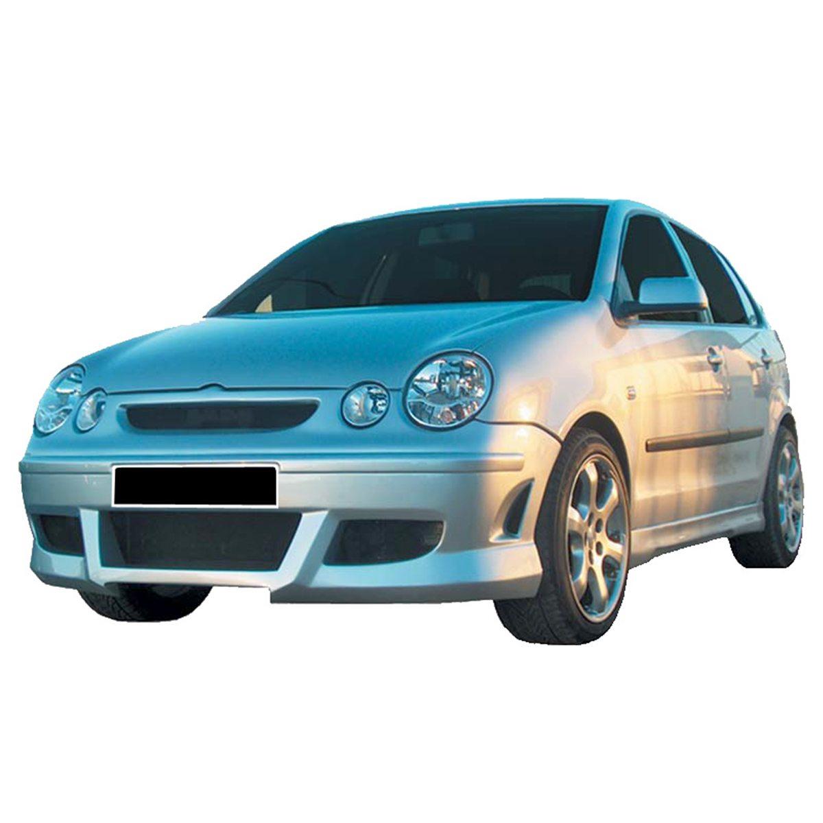 VW-Polo-VI-Cool-Frt-PCA150