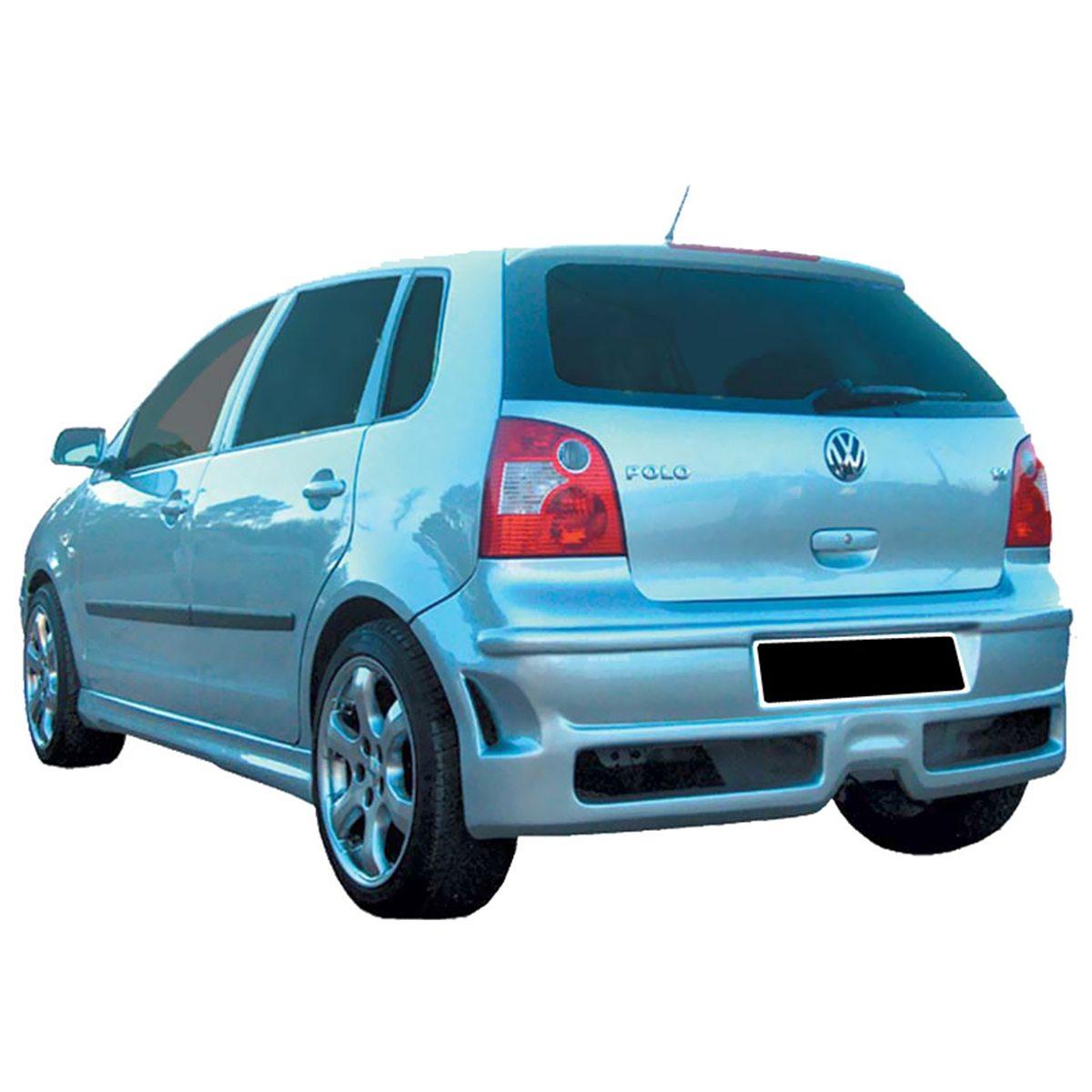 VW-Polo-VI-Cool-Tras-PCA151