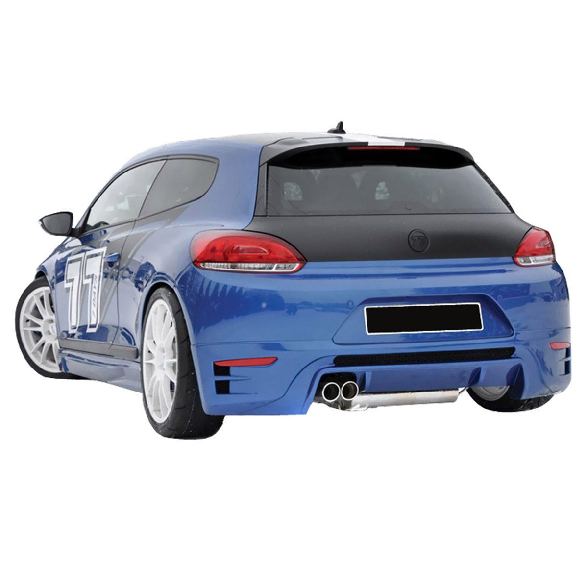 VW-Scirocco-Tras-PCS245