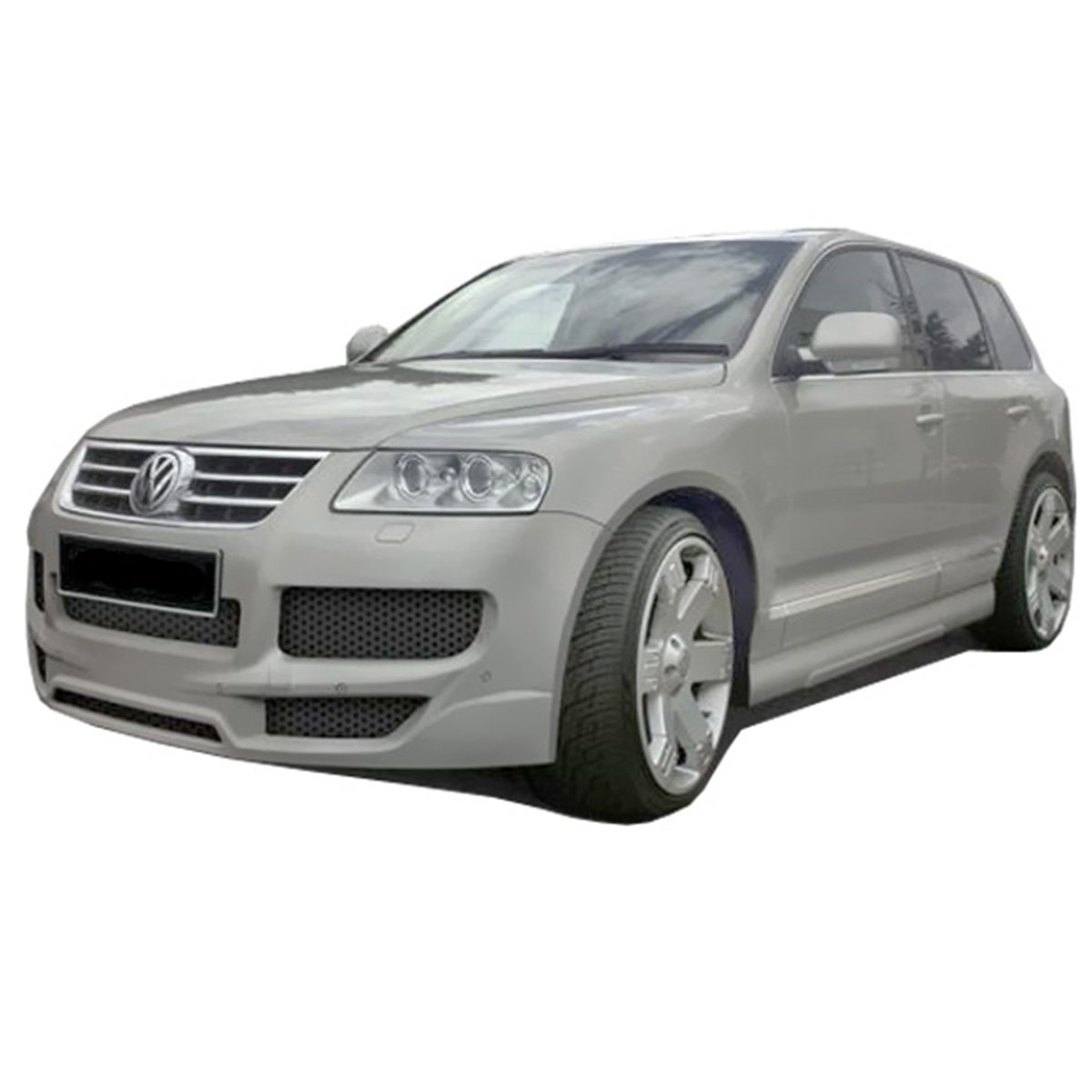 VW-Touareg-frt-PCS246